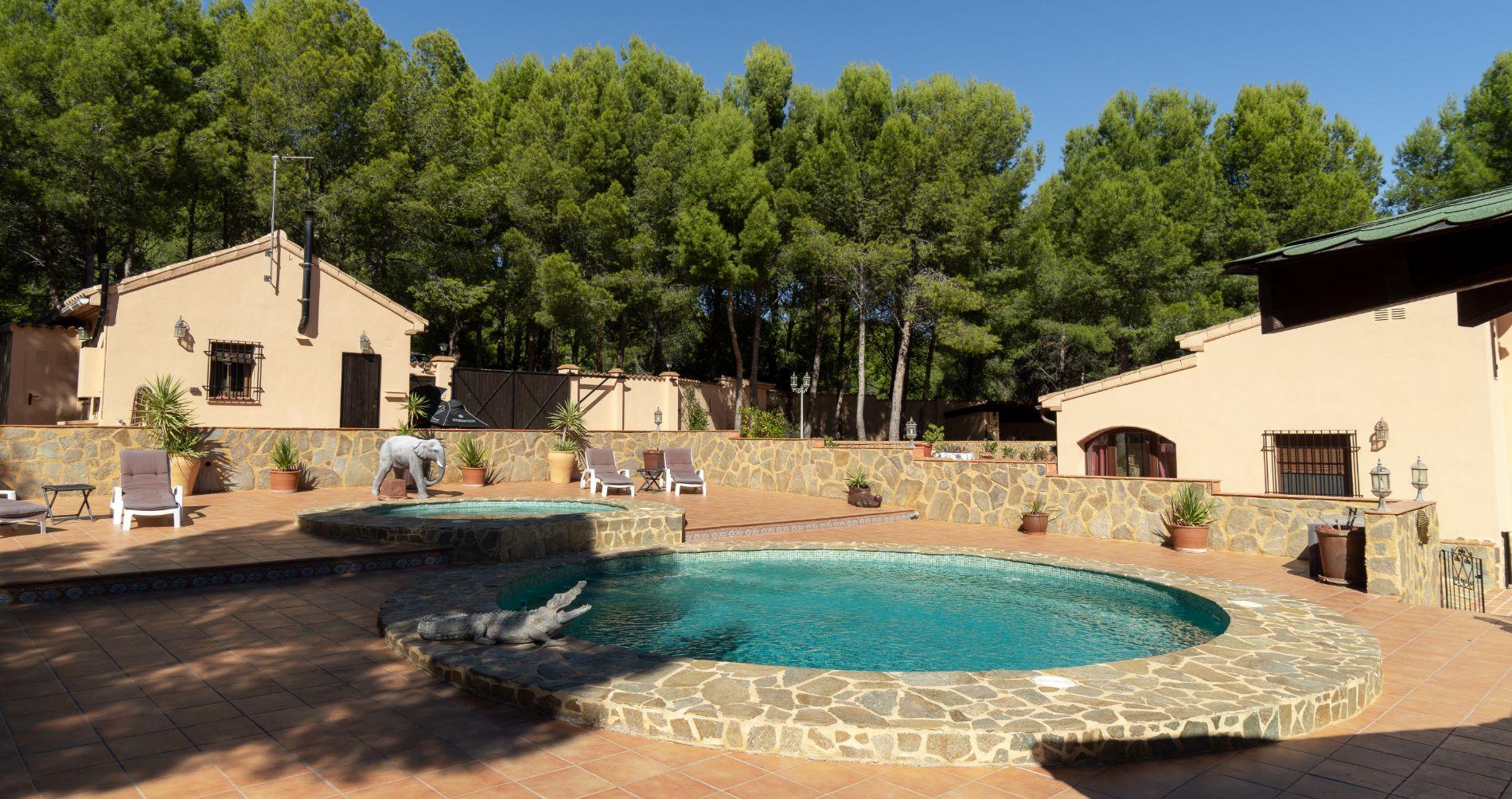 Fotogalería - 2 - Olea-Home   Real Estate en Orba y Teulada-Moraira  