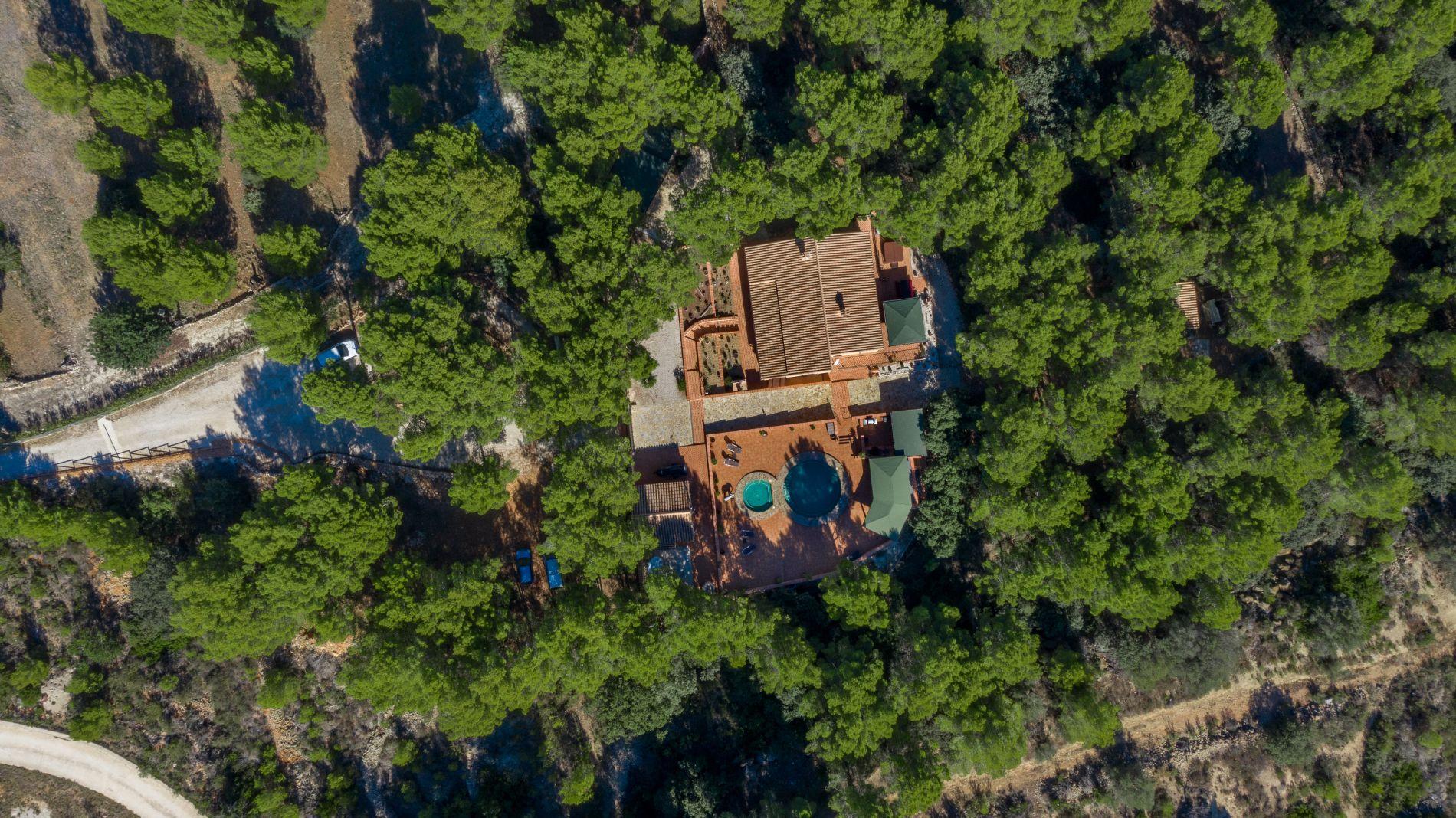 Fotogalería - 22 - Olea-Home   Real Estate en Orba y Teulada-Moraira  