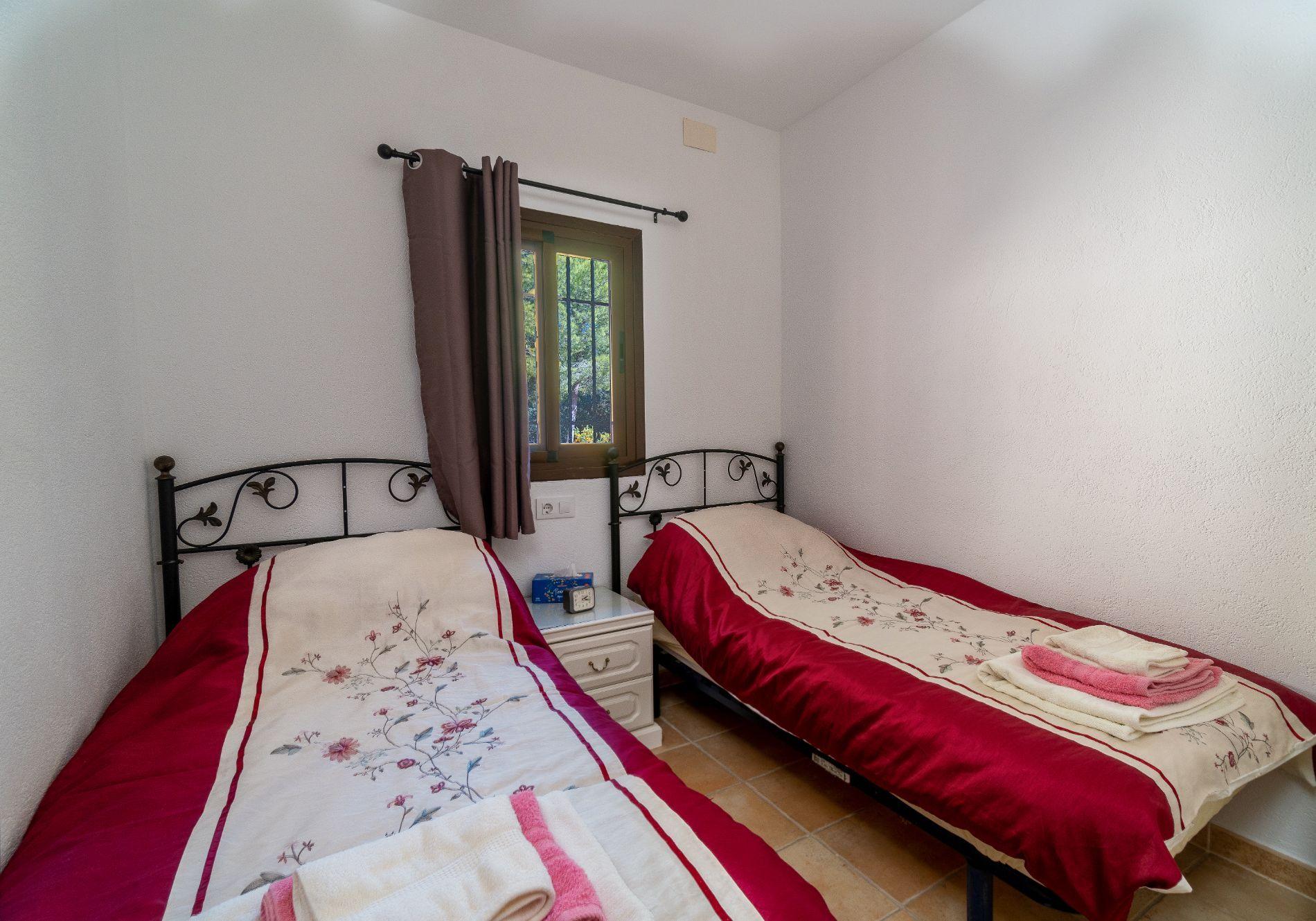 Fotogalería - 23 - Olea-Home   Real Estate en Orba y Teulada-Moraira  