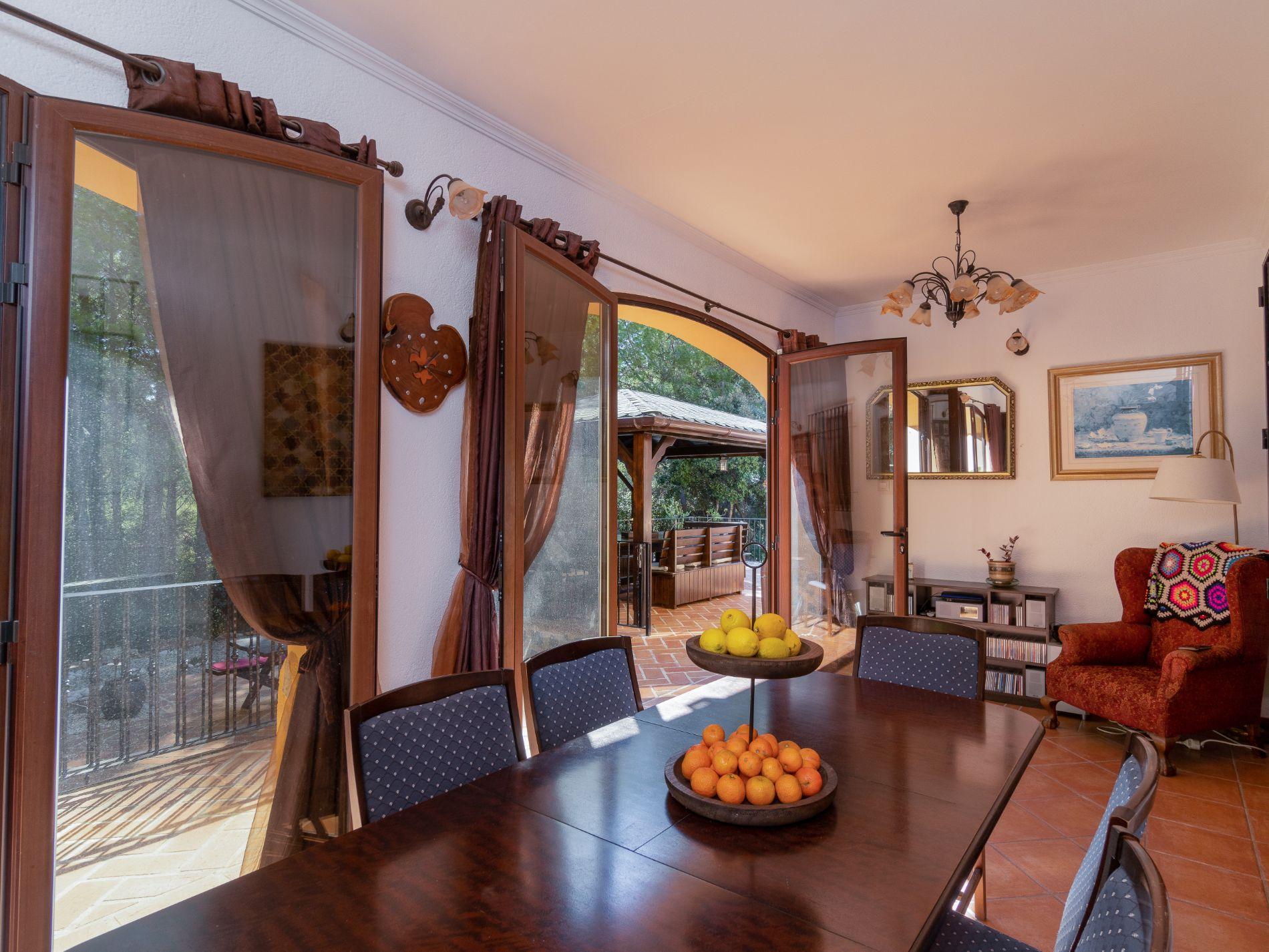Fotogalería - 6 - Olea-Home   Real Estate en Orba y Teulada-Moraira  
