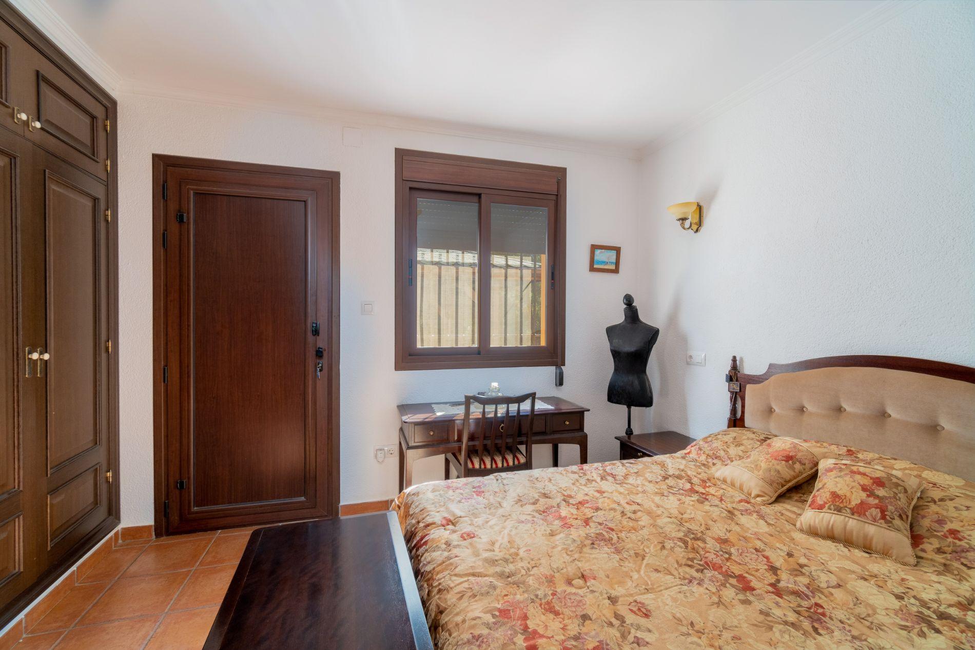 Fotogalería - 25 - Olea-Home   Real Estate en Orba y Teulada-Moraira  