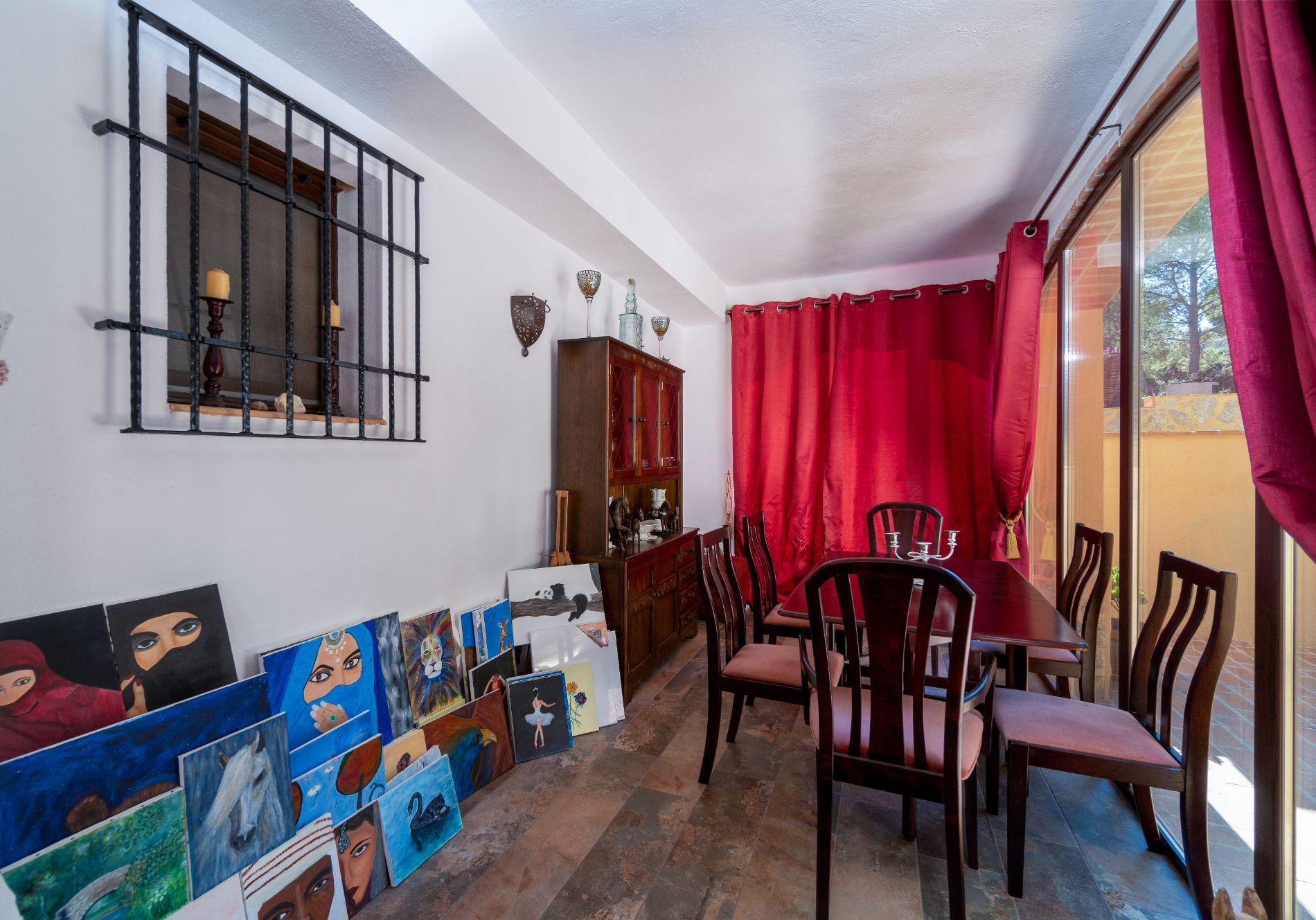 Fotogalería - 26 - Olea-Home   Real Estate en Orba y Teulada-Moraira  