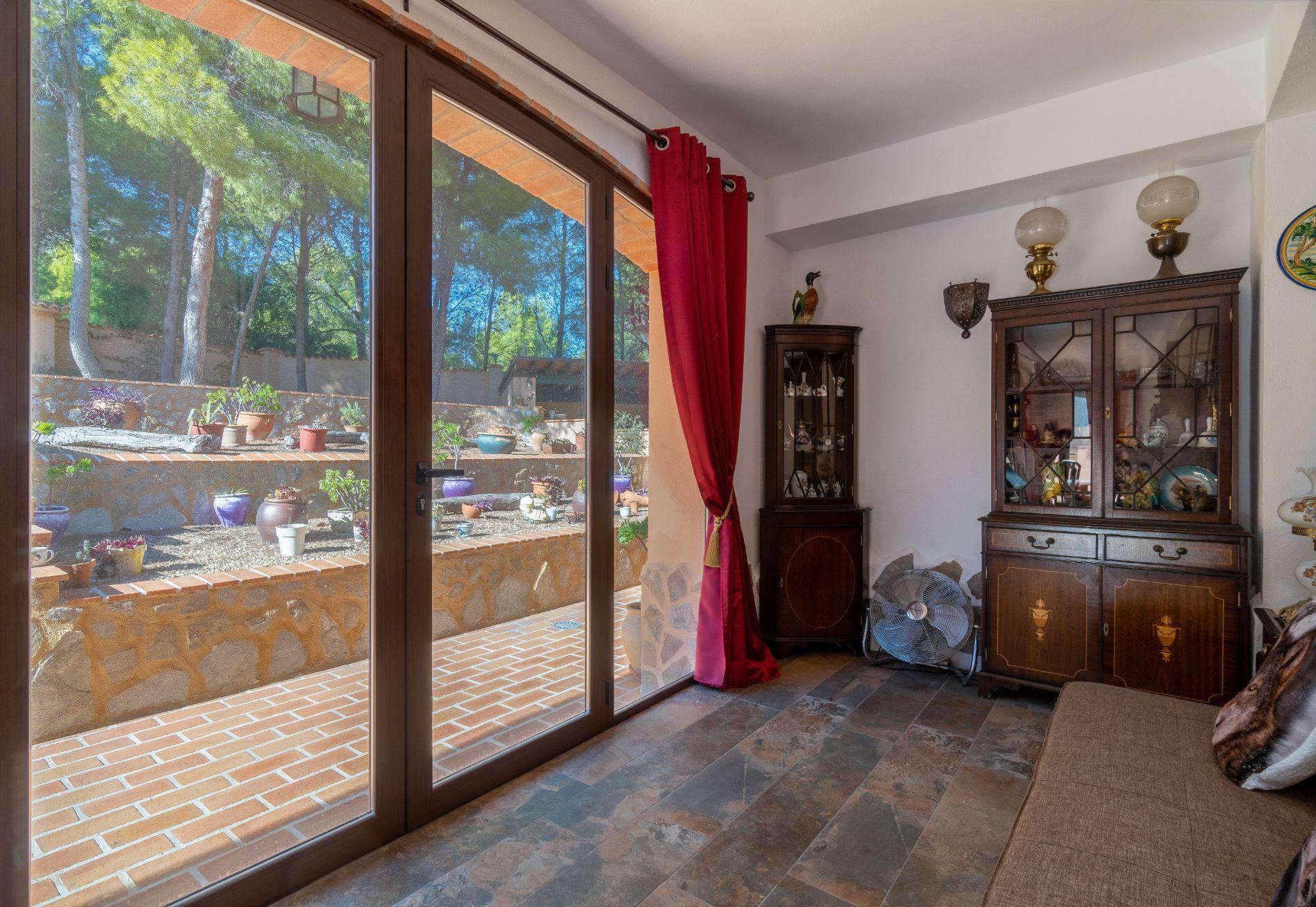 Fotogalería - 30 - Olea-Home   Real Estate en Orba y Teulada-Moraira  