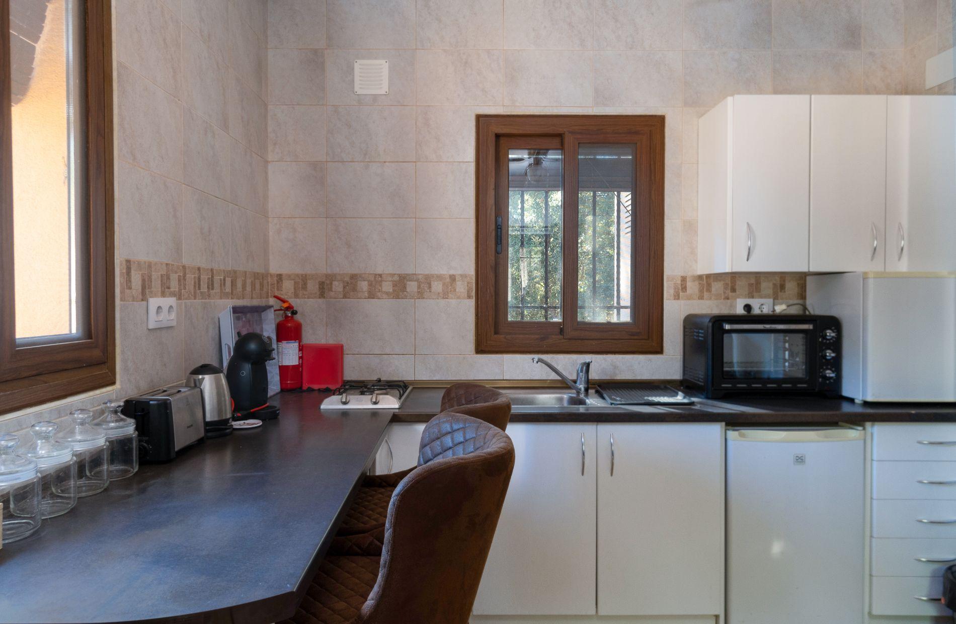 Fotogalería - 31 - Olea-Home   Real Estate en Orba y Teulada-Moraira  