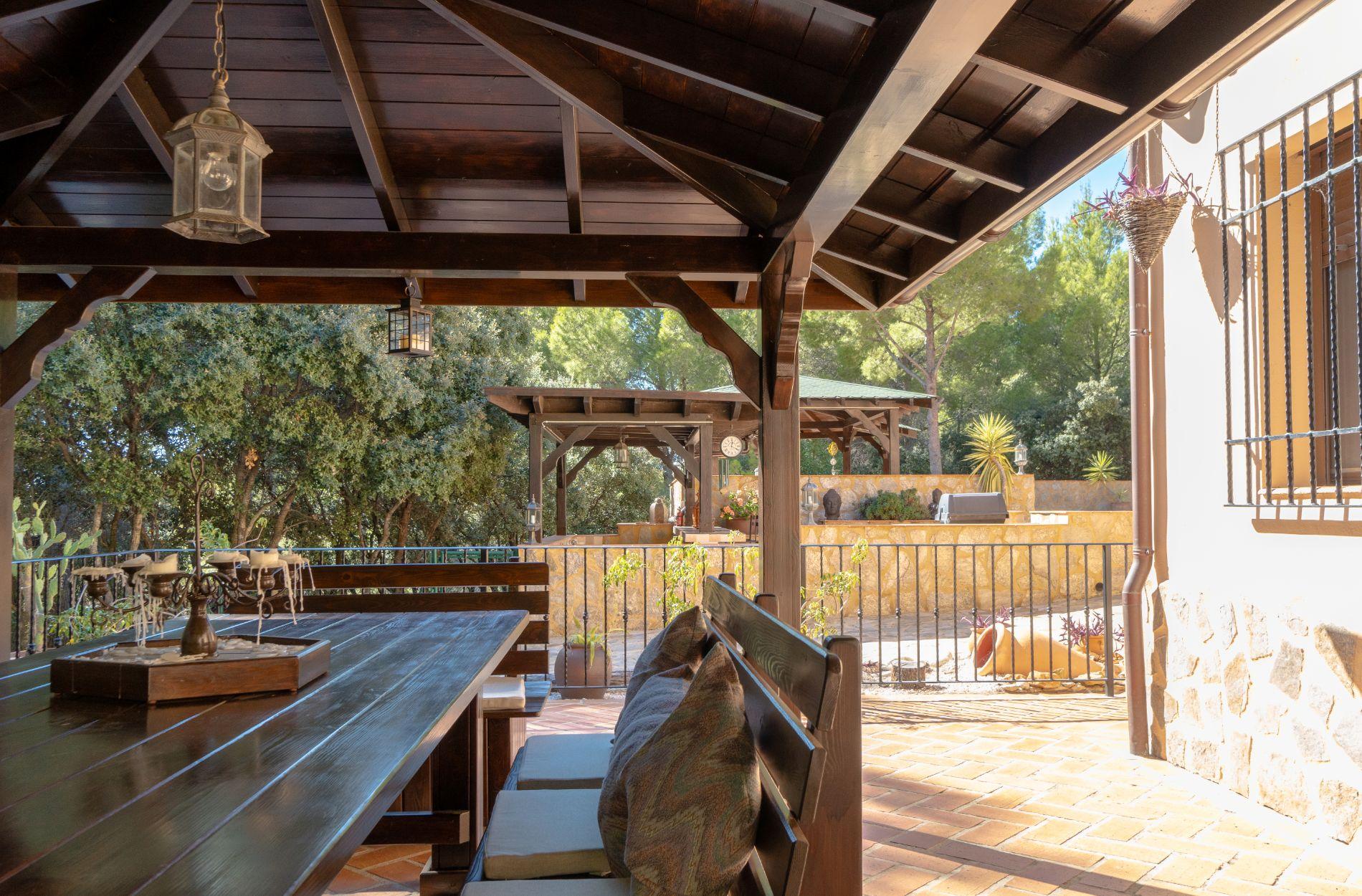 Fotogalería - 32 - Olea-Home   Real Estate en Orba y Teulada-Moraira  