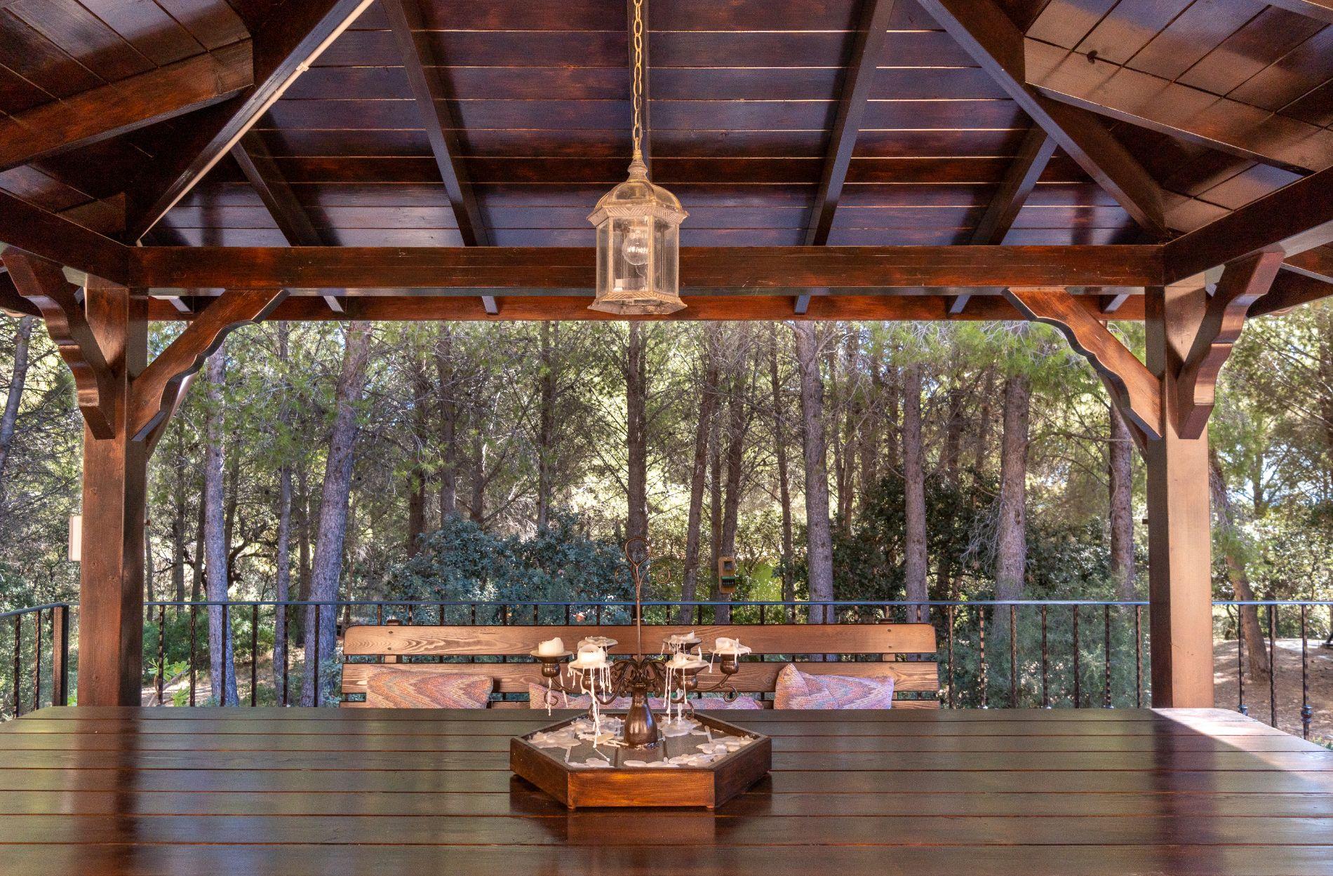 Fotogalería - 34 - Olea-Home   Real Estate en Orba y Teulada-Moraira  