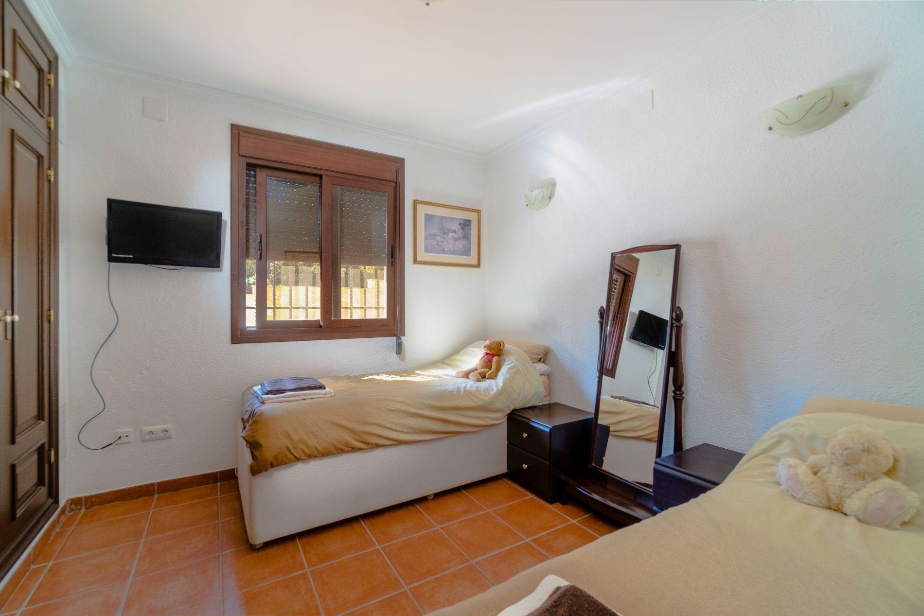 Fotogalería - 35 - Olea-Home   Real Estate en Orba y Teulada-Moraira  