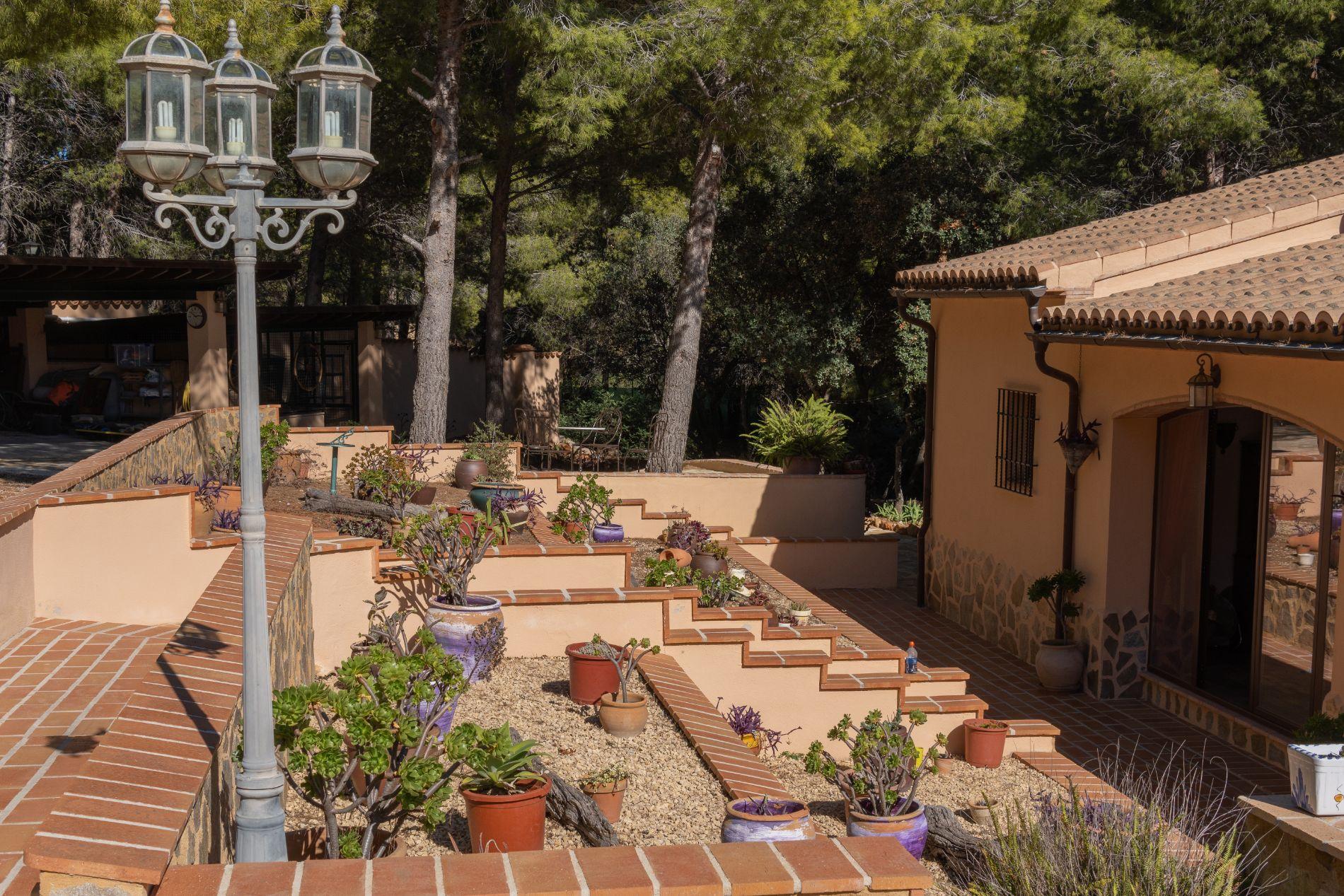 Fotogalería - 36 - Olea-Home   Real Estate en Orba y Teulada-Moraira  