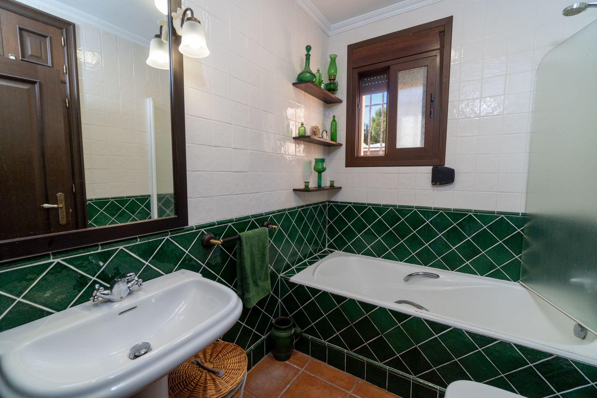 Fotogalería - 39 - Olea-Home   Real Estate en Orba y Teulada-Moraira  
