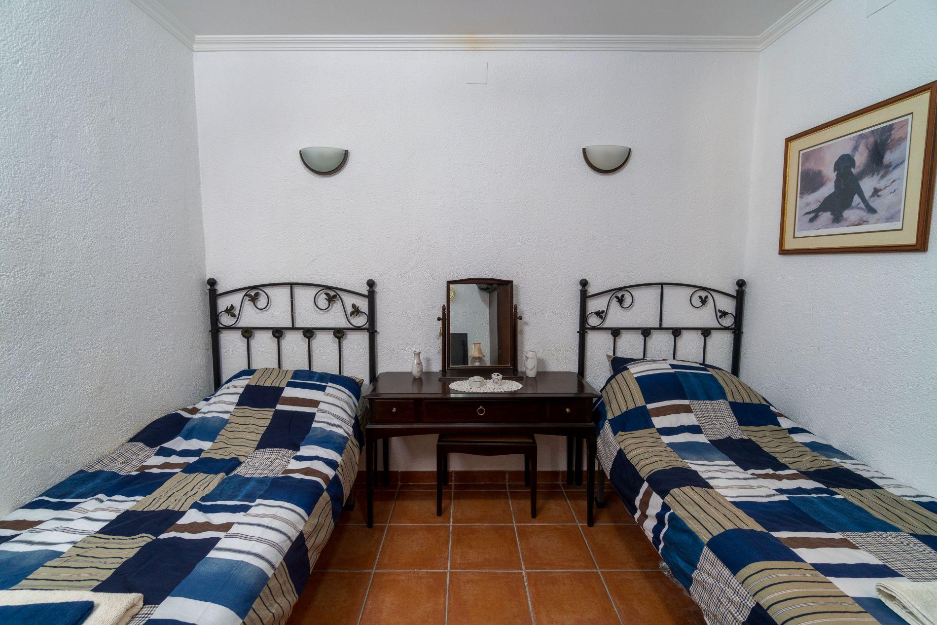 Fotogalería - 41 - Olea-Home   Real Estate en Orba y Teulada-Moraira  