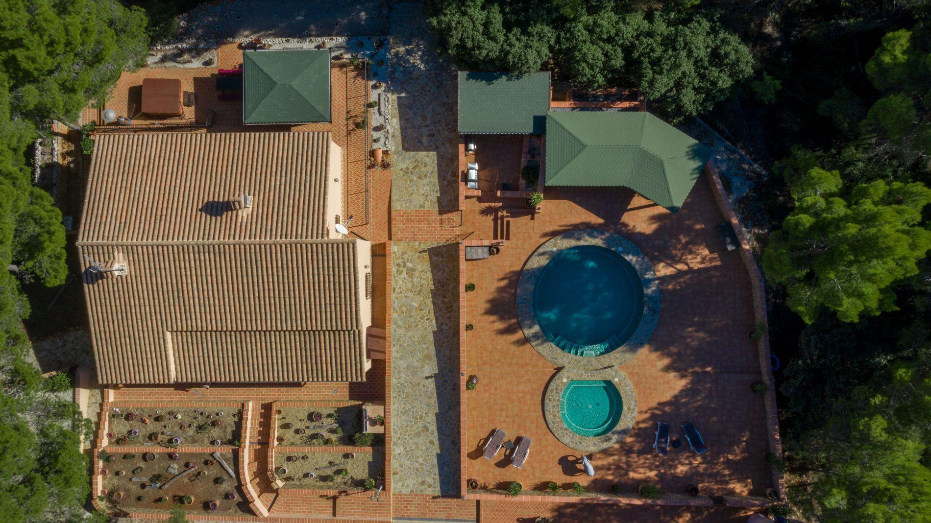 Fotogalería - 43 - Olea-Home   Real Estate en Orba y Teulada-Moraira  