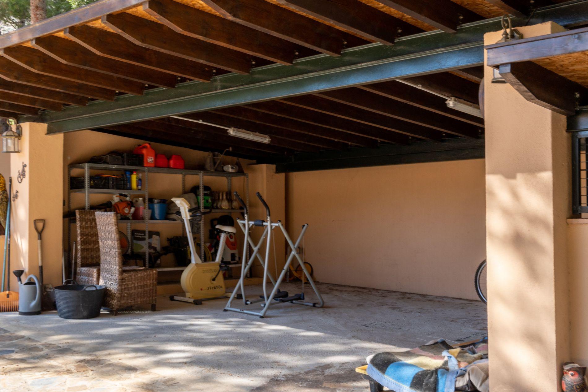 Fotogalería - 46 - Olea-Home   Real Estate en Orba y Teulada-Moraira  