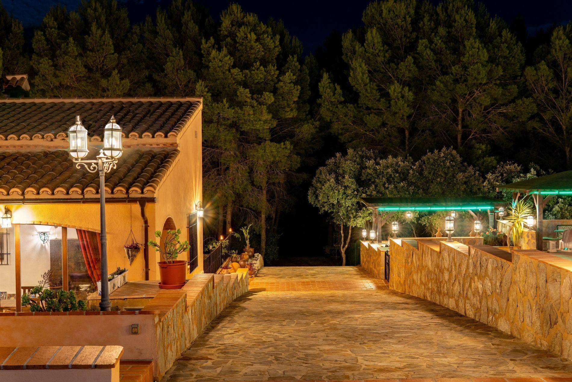 Fotogalería - 48 - Olea-Home   Real Estate en Orba y Teulada-Moraira  