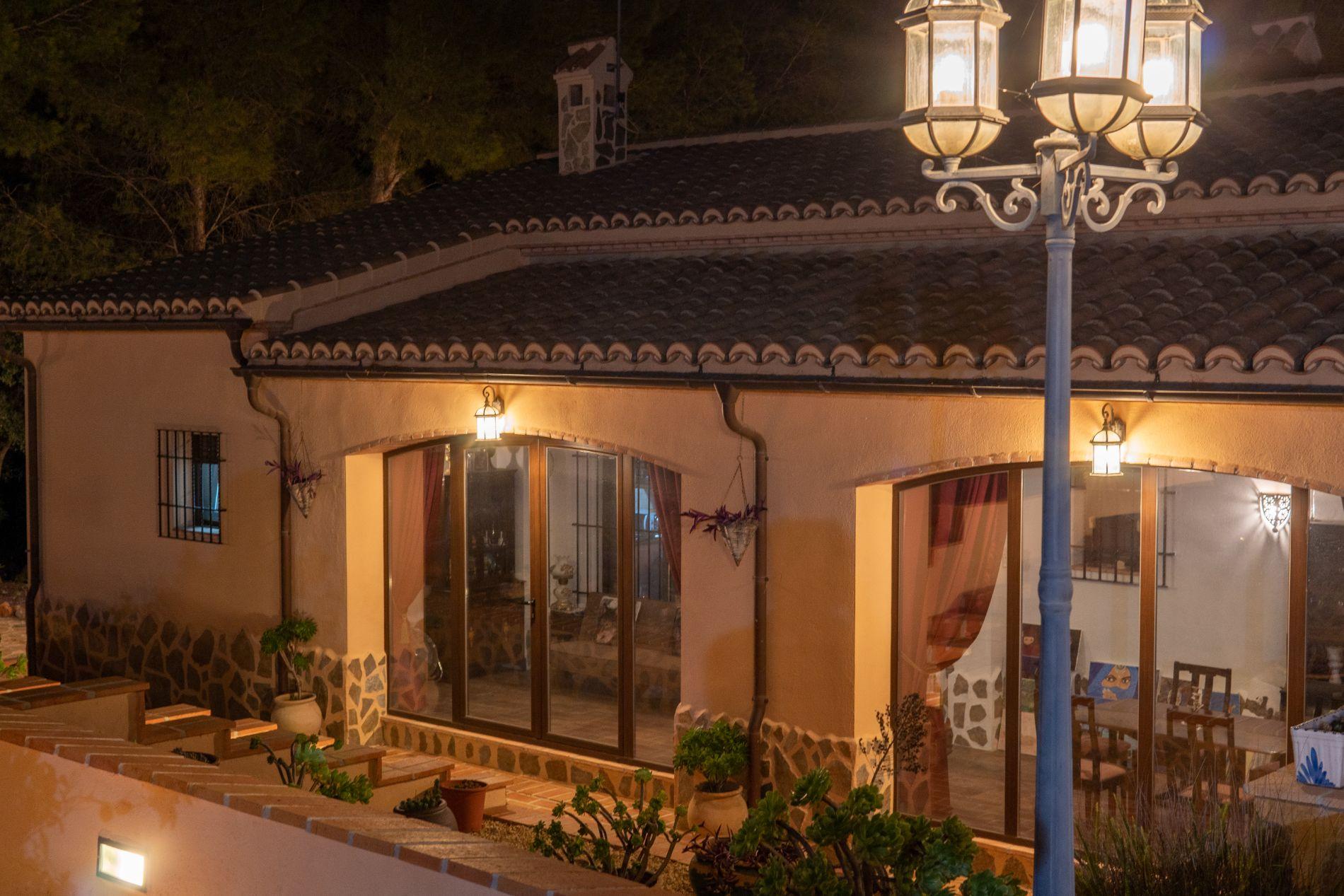 Fotogalería - 50 - Olea-Home   Real Estate en Orba y Teulada-Moraira  